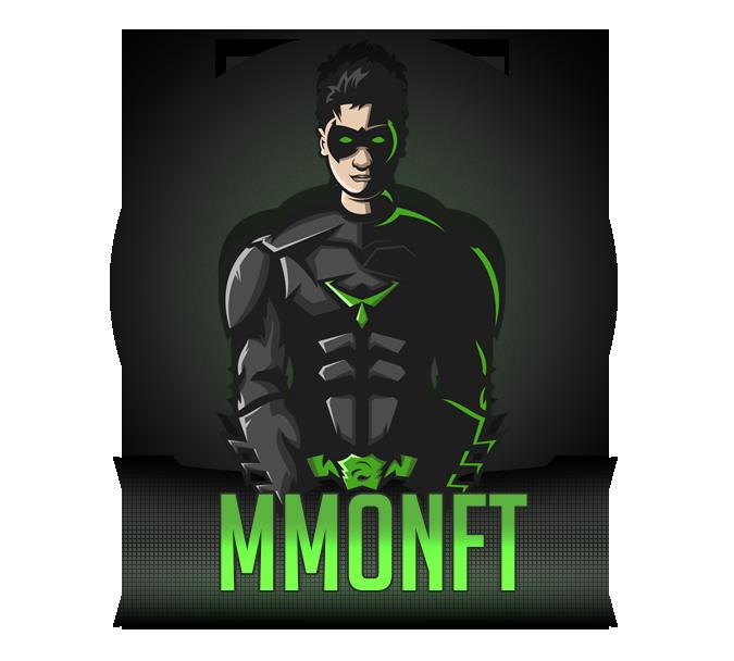 mmo-nft-market